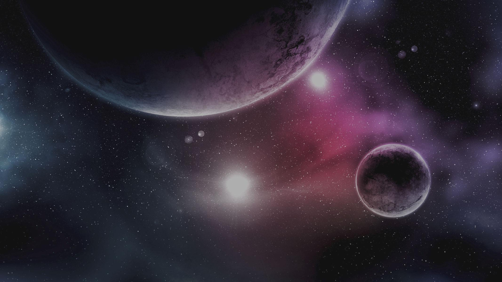 Finding Planets in the Habitable Zone