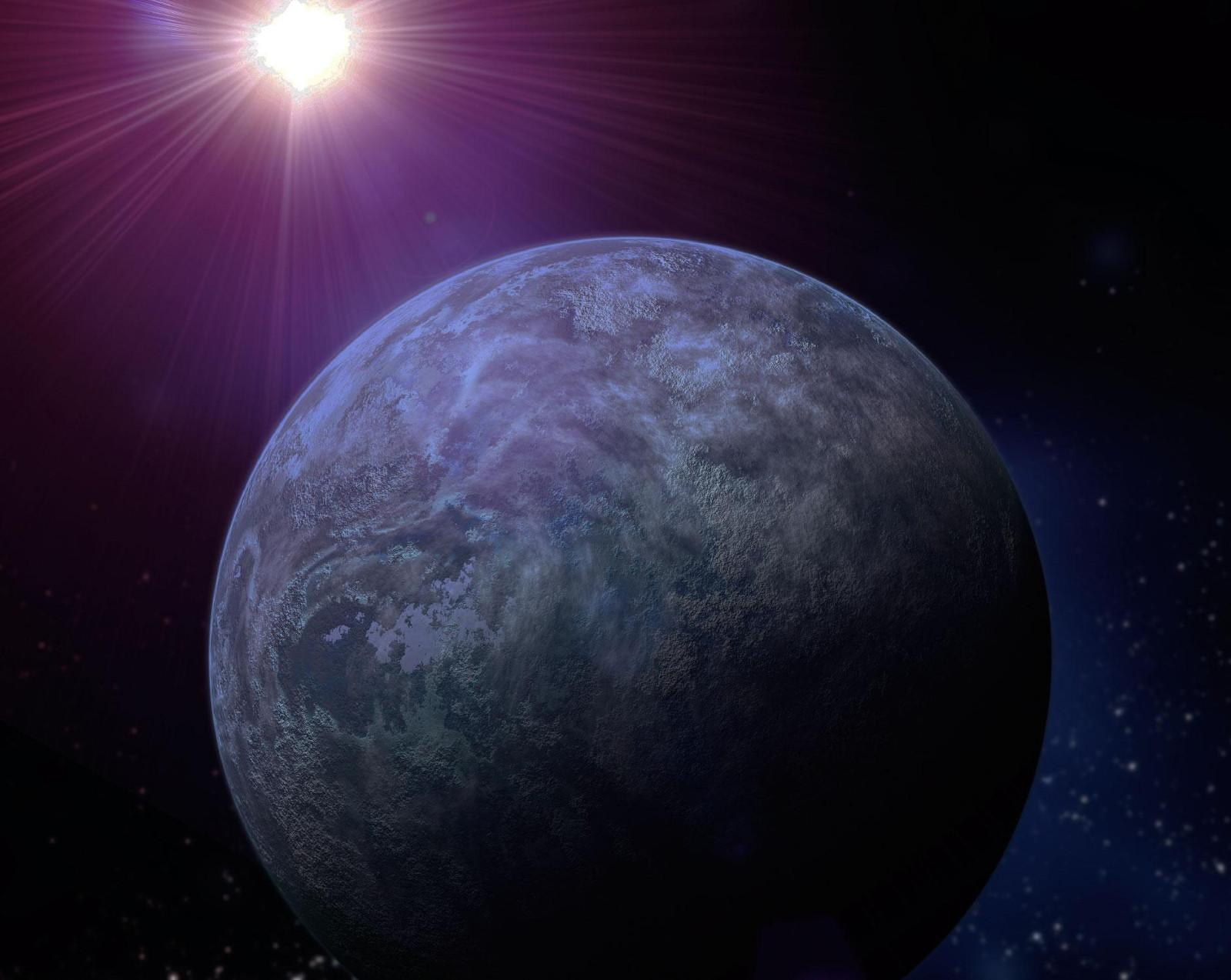 Habitability and God's Design for Earth