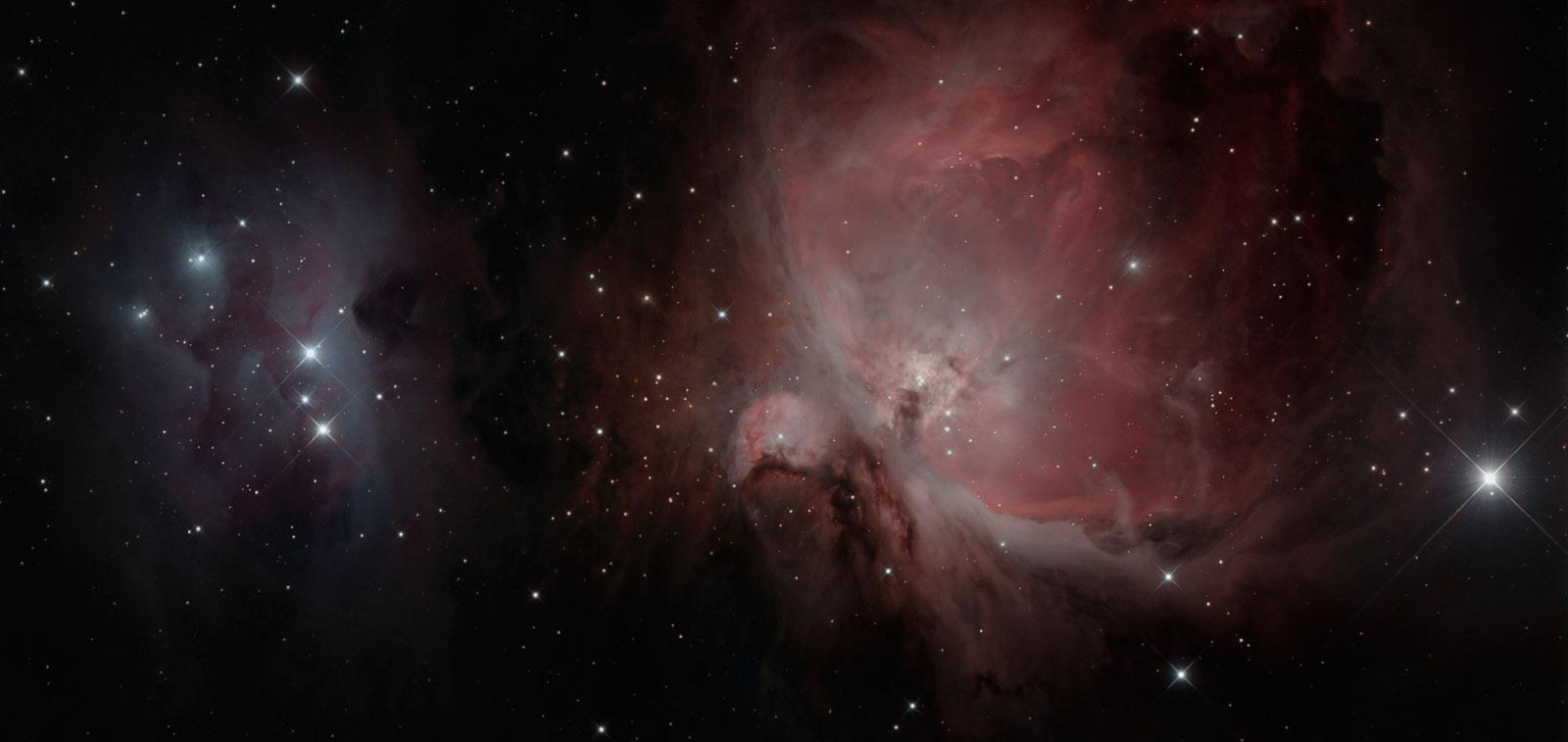 Improved Measurements of Cosmic History Confirming Creation, Part 1 (of 4)