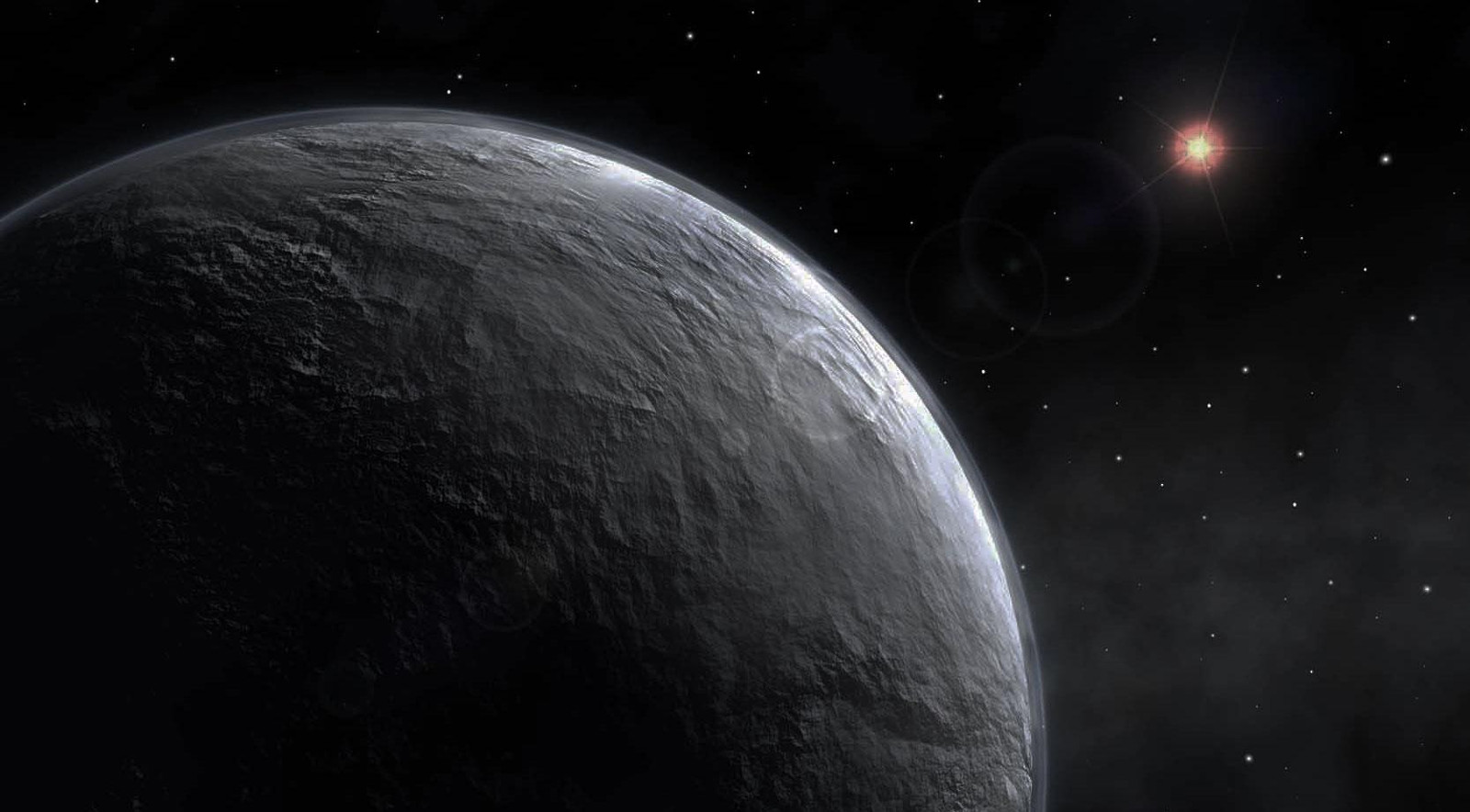 Microlensing Planets