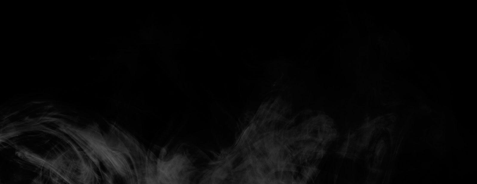 Novel Technique Affirms Presence of Dark Energy