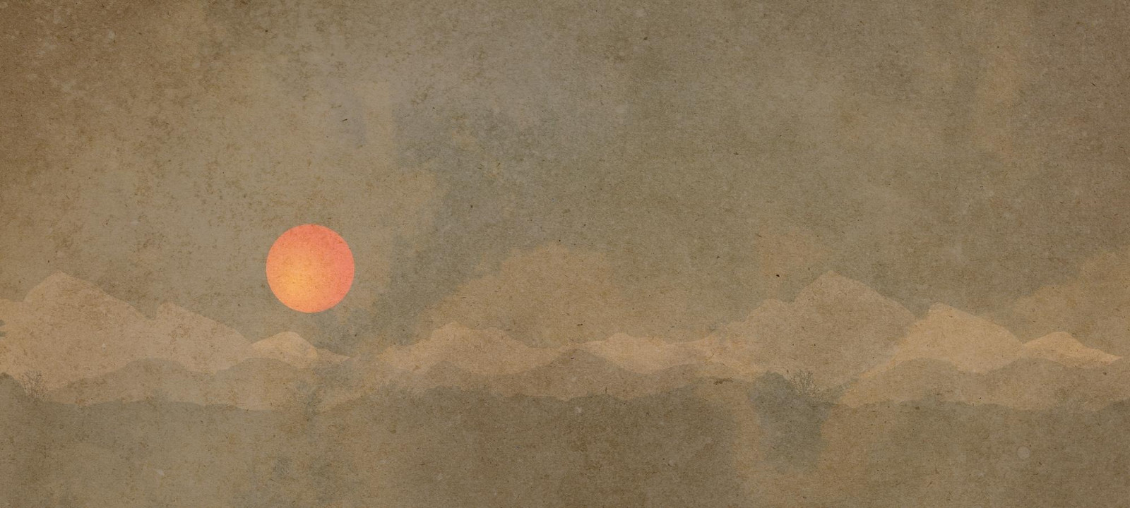 Resolving Faint Sun Paradoxes, Part 1