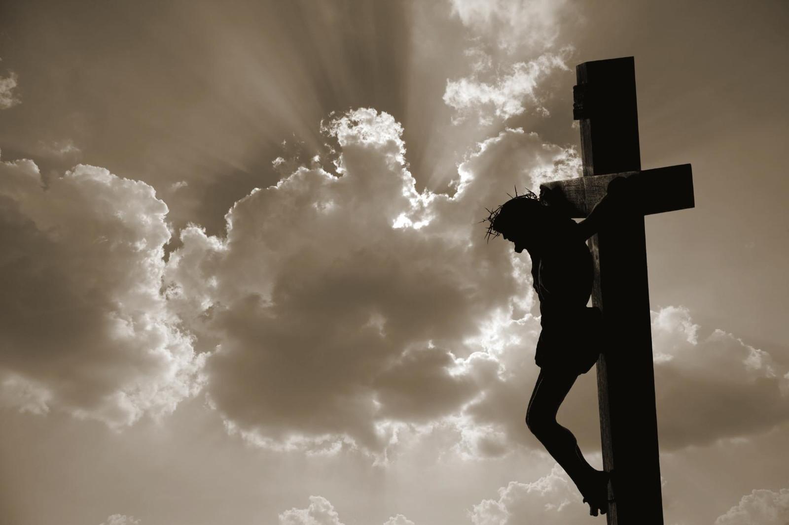 Resource Highlight: Jesus' Death and Resurrection