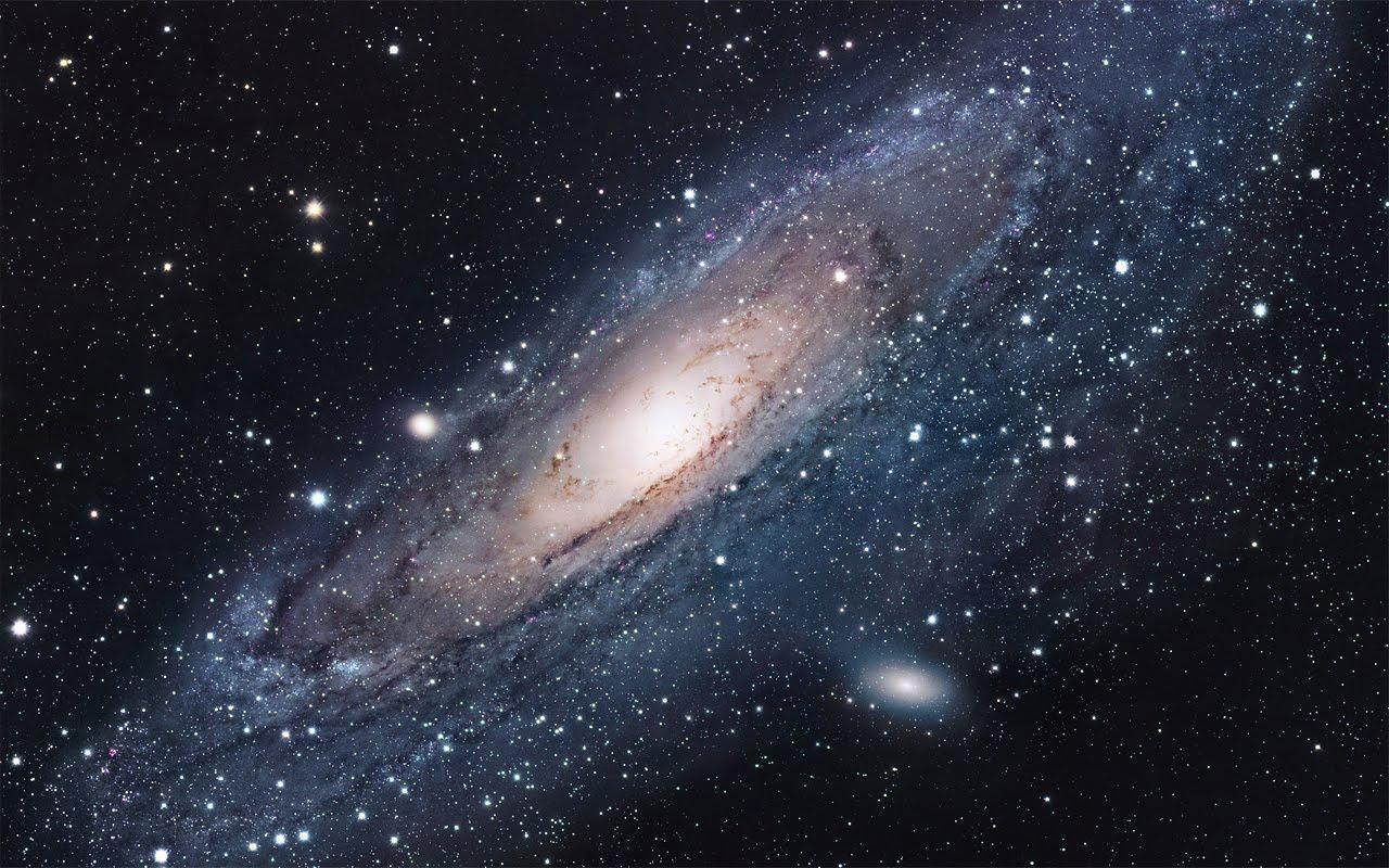 Steady Diet of Dwarf Galaxies Maintains Milky Way Spirals