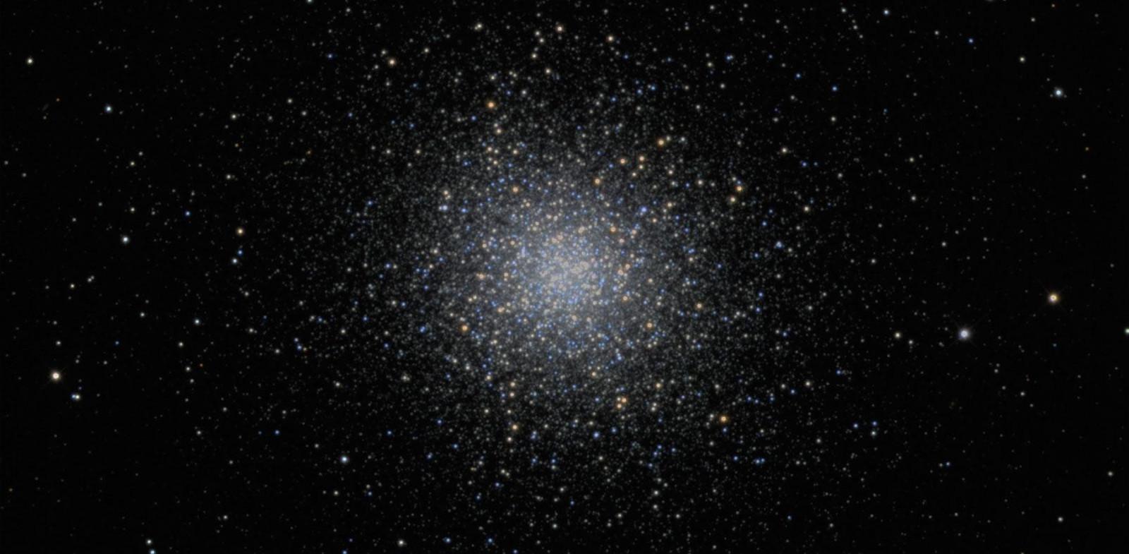 Strangulation Efficiency in Galaxy Clusters