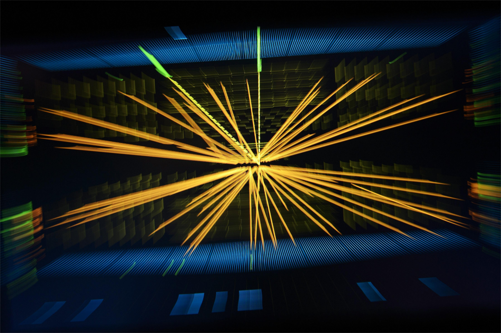 The Higgs Boson: Discovered or Nonexistent?