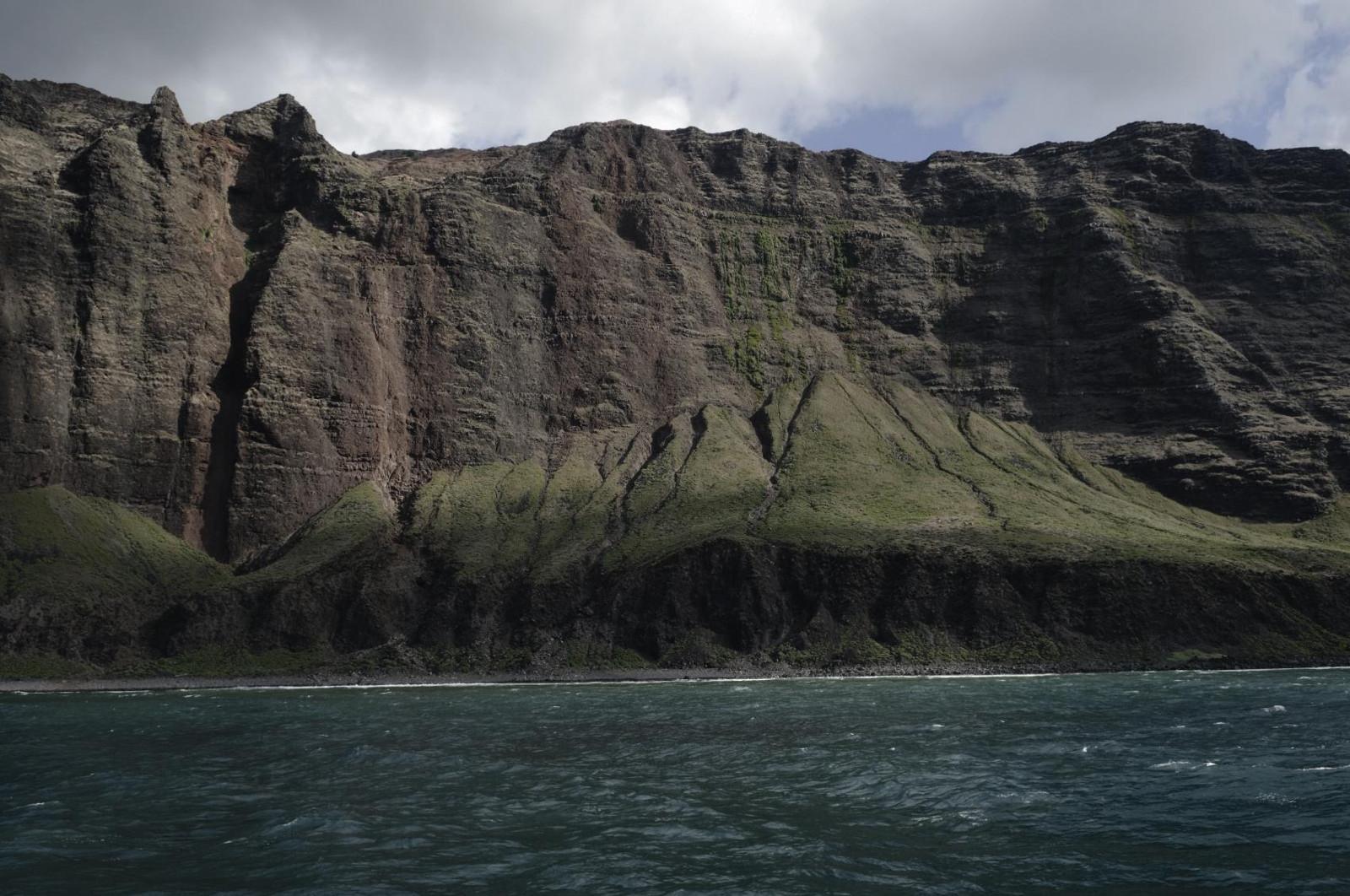 TNRTB Classic: Water and Plate Tectonics