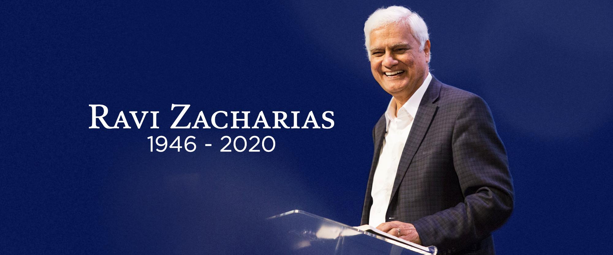 2020-Ravi-Zacharias-Obit_0517_960x400_Web