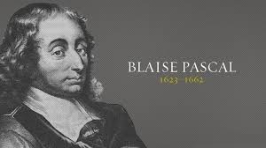 blog__inline--3-things-you-may-not-know-about-blaise-pascal