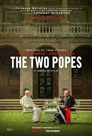 blog__inline--a-movie-to-make-you-think-the-two-popes