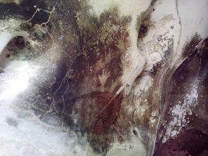 blog__inline--cave-art-tells-the-story-of-human-exceptionalism-3