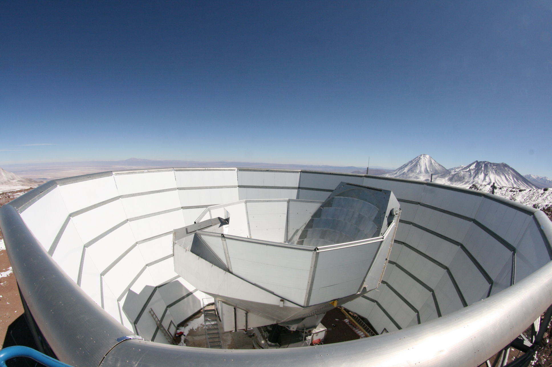 blog__inline--chilean-telescope-find-affirms-big-bang-2