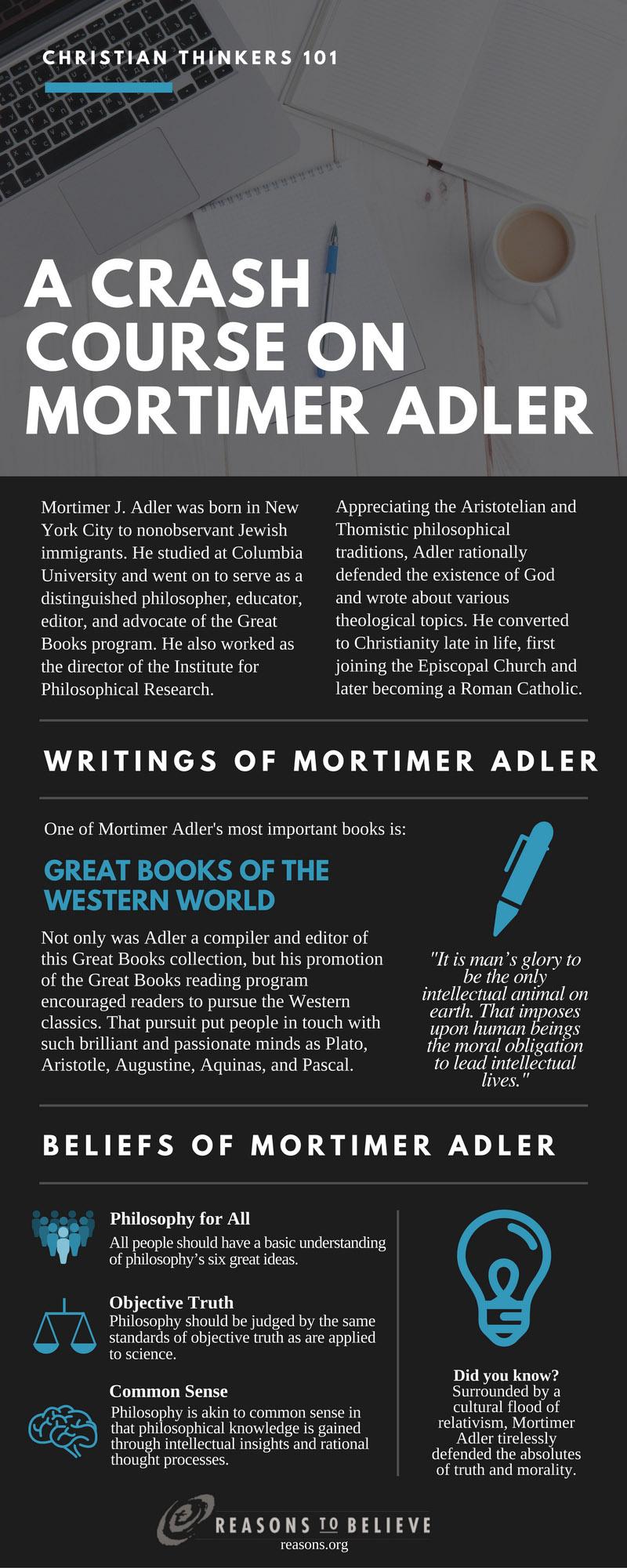 blog__inline--christian-thinkers-101-a -crash-course-on-mortimer-adler