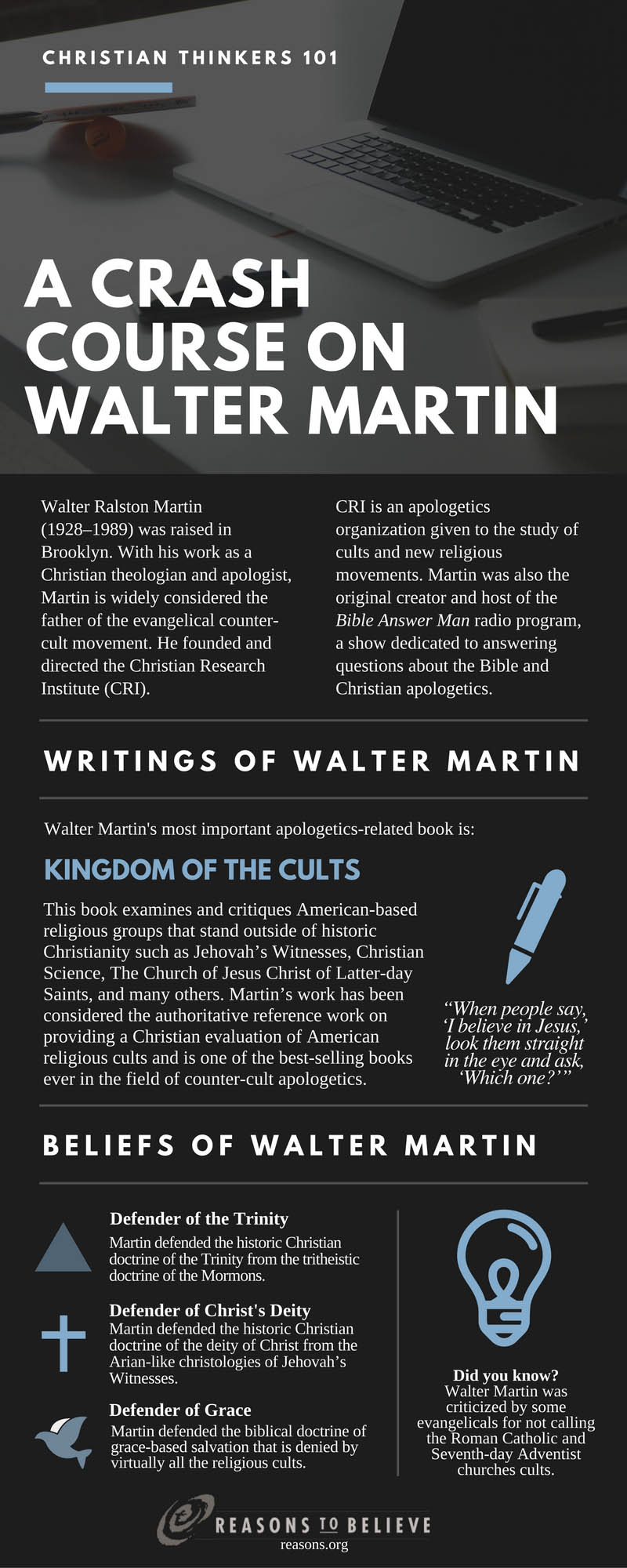 blog__inline--christian-thinkers-101-a -crash-course-on-walter-martin