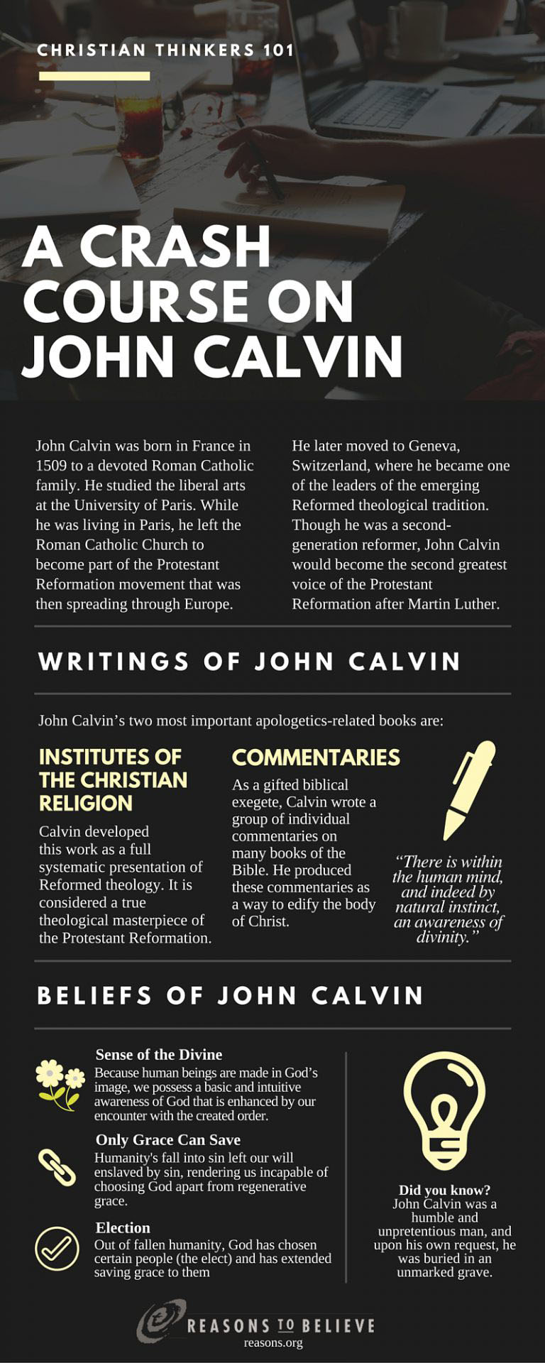 blog__inline--christian-thinkers-101-a-crash-course-on-john-calvin