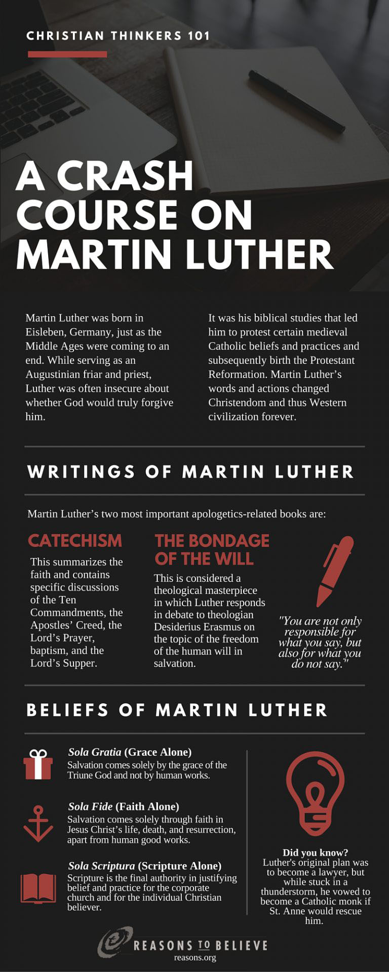 blog__inline--christian-thinkers-101-a-crash-course-on-martin-luther
