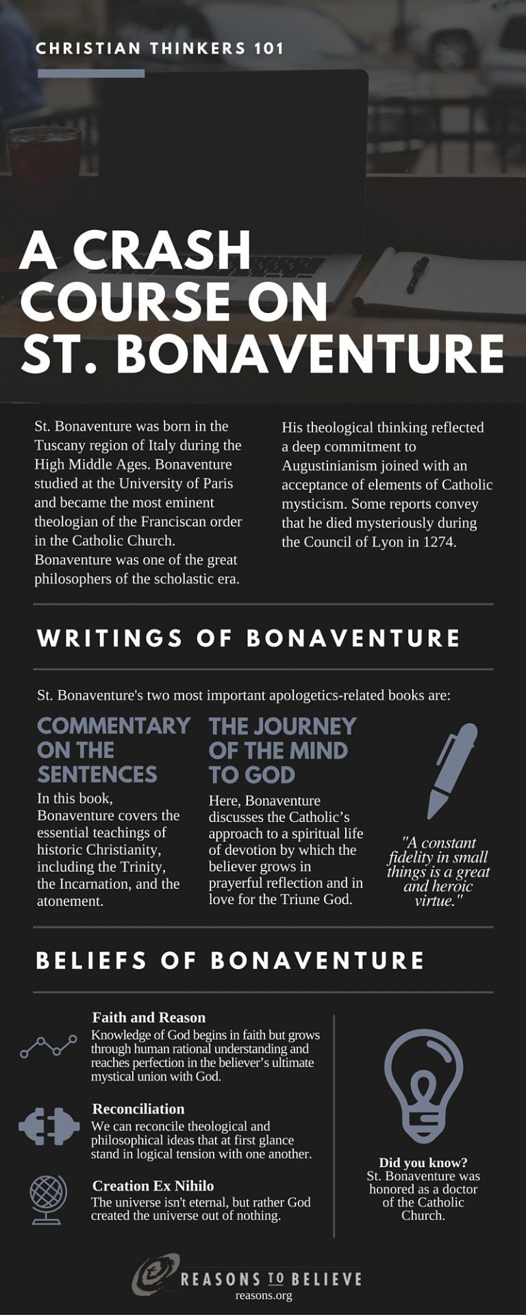 blog__inline--christian-thinkers-101-a-crash-course-on-st-bonaventure