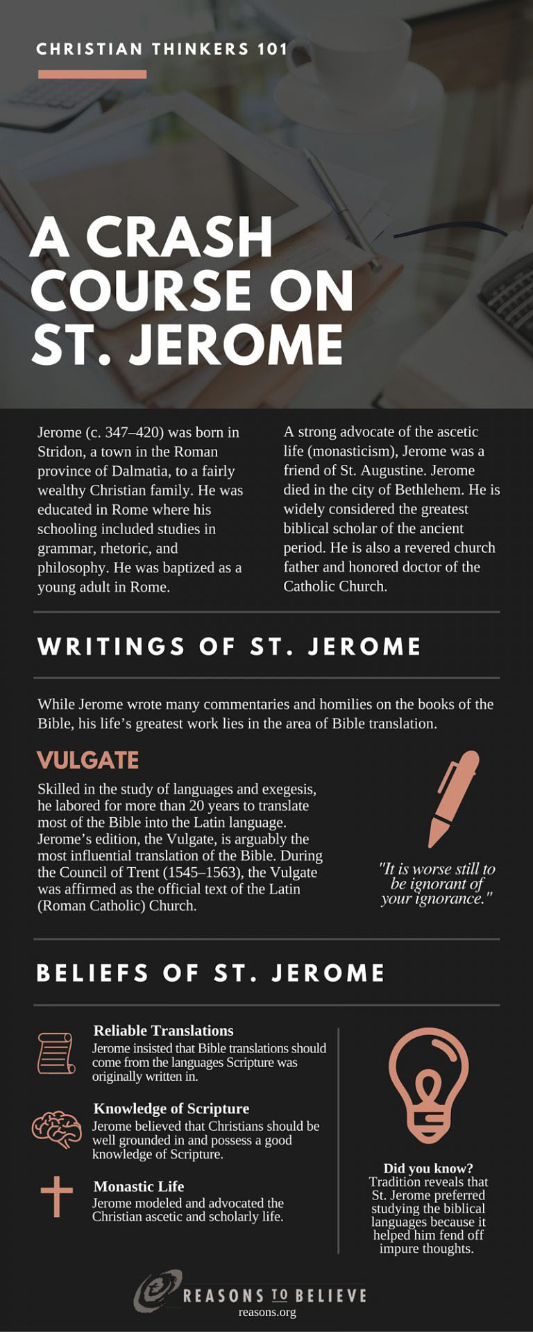 blog__inline--christian-thinkers-101-a-crash-course-on-st-jerome