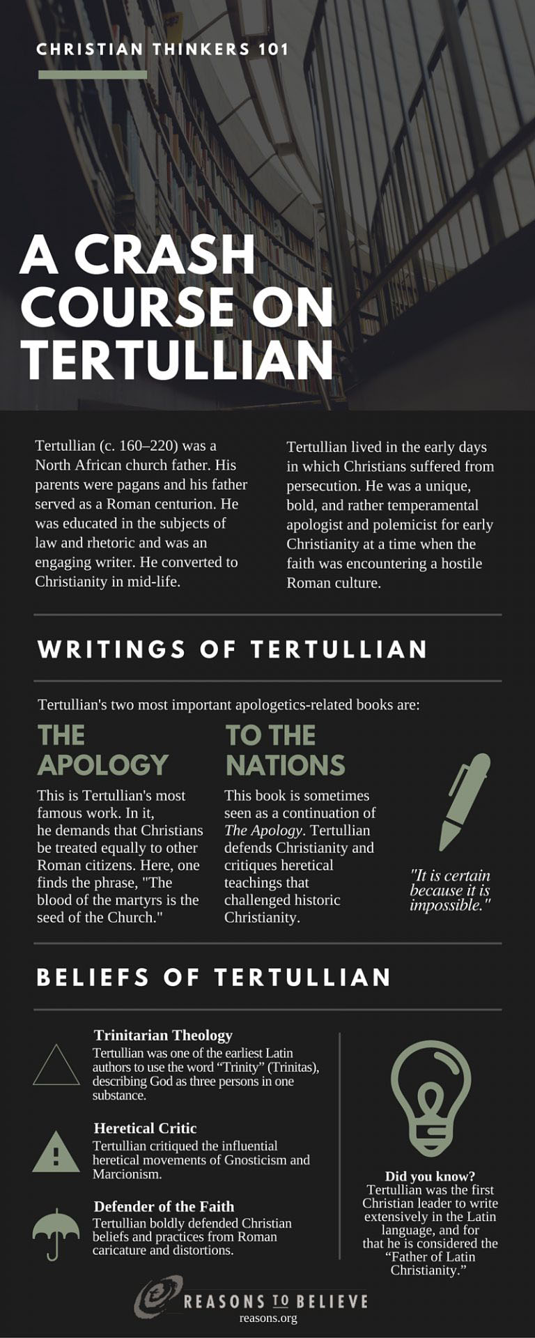 blog__inline--christian-thinkers-101-a-crash-course-on-tertullian