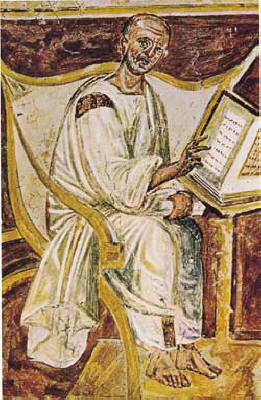 blog__inline--did-augustine-lead-the-ancient-church-astray