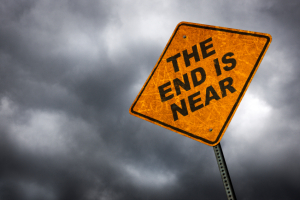 blog__inline--hold-the-doomsday-predictions-please