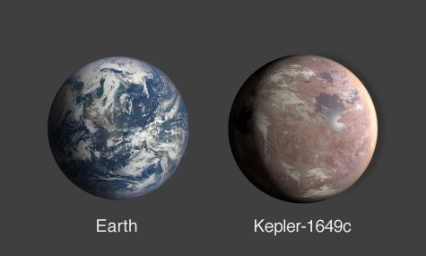 blog__inline--is-kepler-1649c-the-long-sought-earth-twin-1