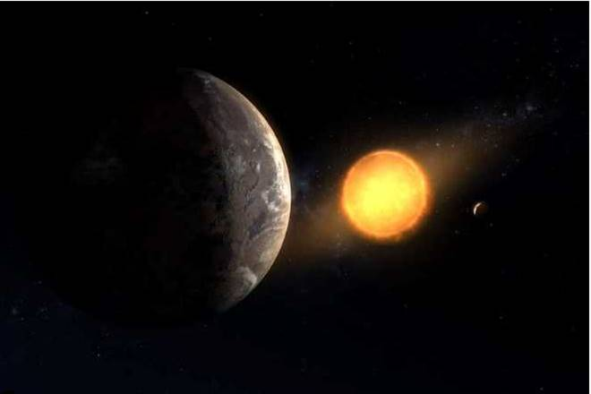 blog__inline--is-kepler-1649c-the-long-sought-earth-twin-2