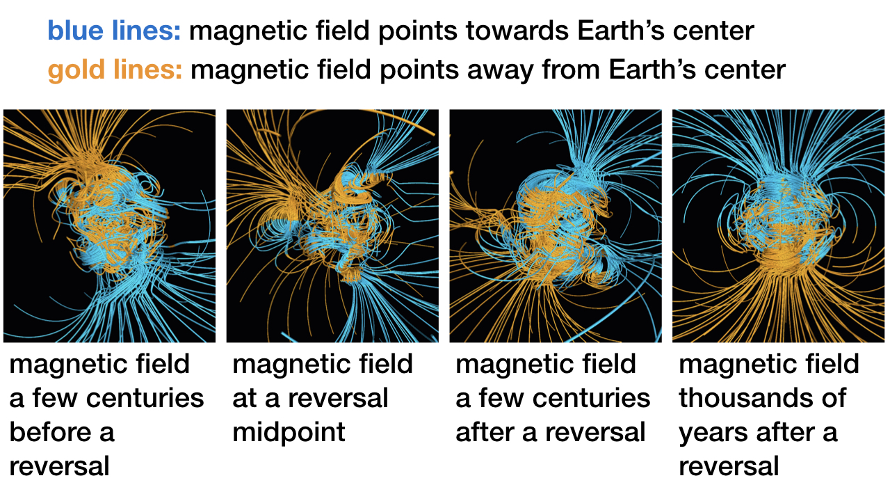 blog__inline--life-and-magnetic-field-variations-2