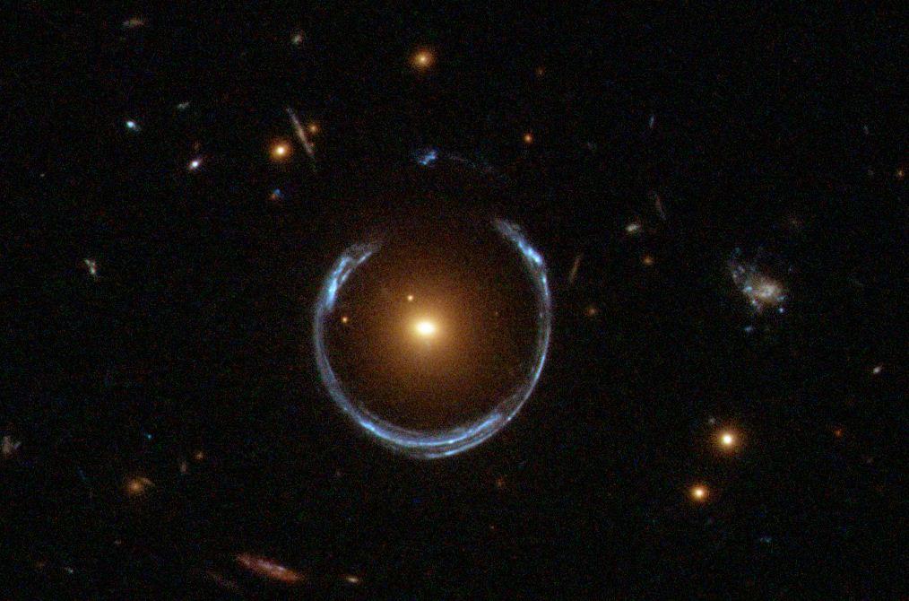 blog__inline--more-evidence-for-god-as-dark-matter-confirmation-nears-1