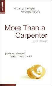 blog__inline--more-than-a-carpenter