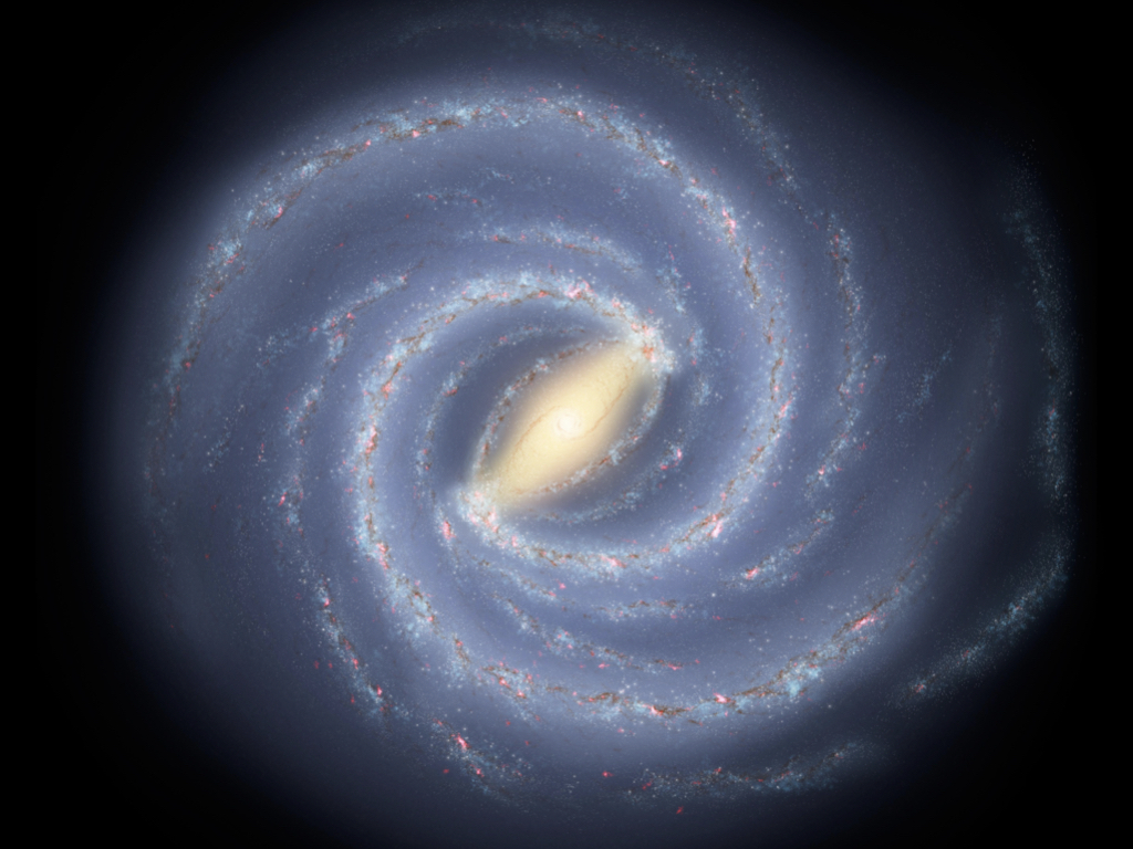 blog__inline--spiral-arms-designed-for-life-1