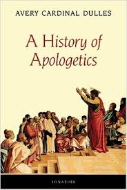 blog__inline--take-up-and-read-a-history-of-apologetics