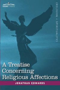 blog__inline--take-up-and-read-a-treatise-concerning-religious-affections