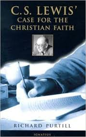 blog__inline--take-up-and-read-cs-lewis-case-for-christian-faith