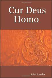 blog__inline--take-up-and-read-cur-deus-homo