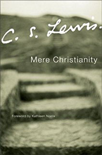 blog__inline--take-up-and-read-mere-christianity_