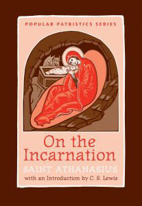 blog__inline--take-up-and-read-on-the-incarnation