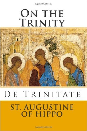 blog__inline--take-up-and-read-on-the-trinity