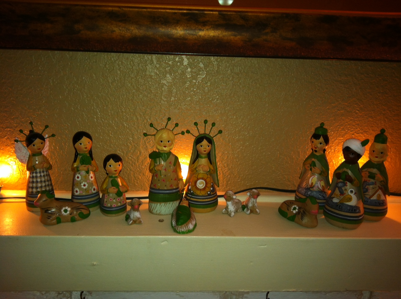 blog__inline--top-5-common-christmas-myths-1