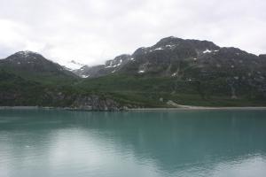 blog__inline—alaska-s-august-panoramas-1