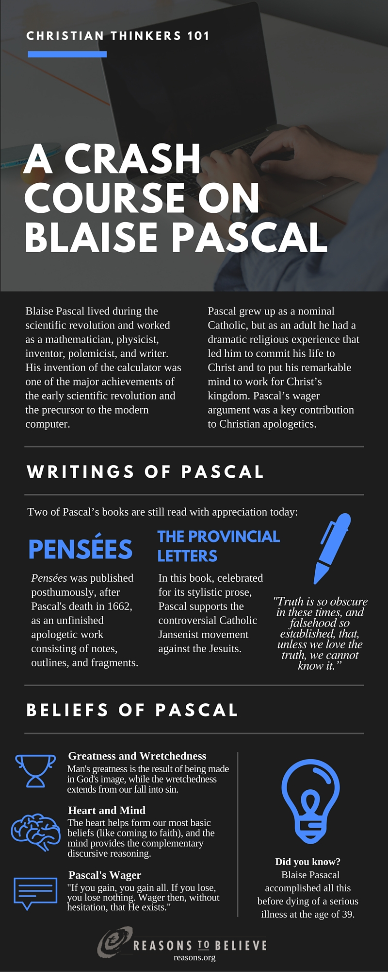 blog__inline—christian-thinkers-101-a-crash-course-on-blaise-pascal