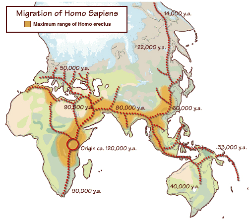 blog__inline—did-humans-and-neanderthals-interbreed