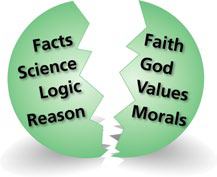 blog__inline—evaluating-christian-science-curricula-1