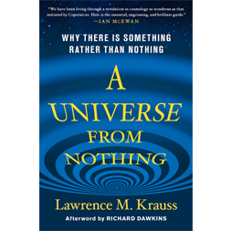 blog__inline—nothing-actually-something-to-ponder-from-lawrence-krauss