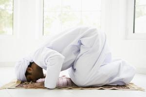 blog__inline—profound-problems-with-religious-pluralism-2