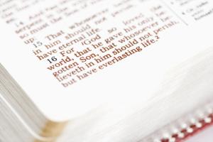 blog__inline—profound-problems-with-religious-pluralism-3