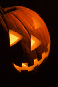 blog__inline—the-tricky-topic-of-halloween-10-31-2011-1