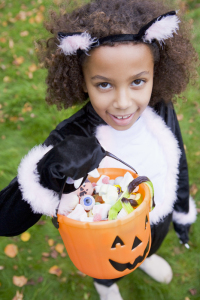 blog__inline—the-tricky-topic-of-halloween-10-31-2011-3