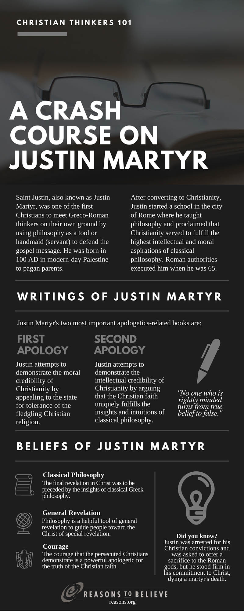 blogs__inline--christian-thinkers-101-a-crash-course-on-justin-martyr2