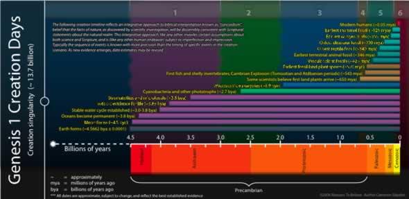 creation_timeline_chart_color_200706_590x287